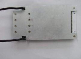 动力锂电池保护板(BWPB-012)