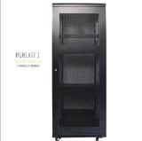銳世 TS-6032 網路設備標準600X1000X1600網路伺服器機櫃