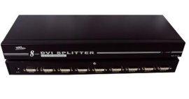 DVI分配器(EKL-108D)