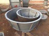 清苑力达大量供应水泥钢模具可定制