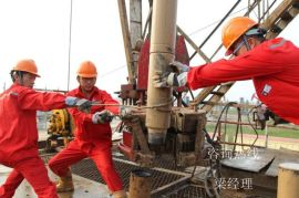贵州马岔河溪麓温泉度假村专用高扬程温泉地热井潜水泵