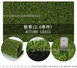 山东人造草坪厂家,工地围挡草坪,1公分小草坪