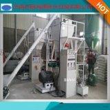 河南預糊化澱粉膨化機廠家  變性澱粉加工設備價格