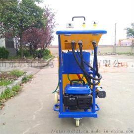 厂家直销沥青灌缝机 沥青灌缝车路面养护