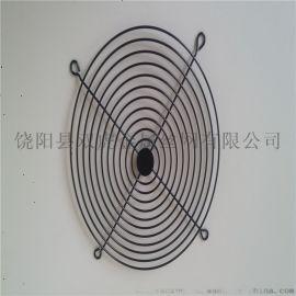 机械防护罩 圆形金属防护罩 钢丝网罩