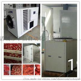 性价比果蔬烘干机、烘干箱、干燥机