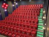 最新电影院vip影院沙发 赤虎供应长沙电影院沙发