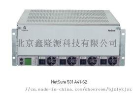供应艾默生Netsure531A41|48v高频开关电源