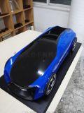北京天津河北唐山手板模型加工樣機制作噴漆絲印