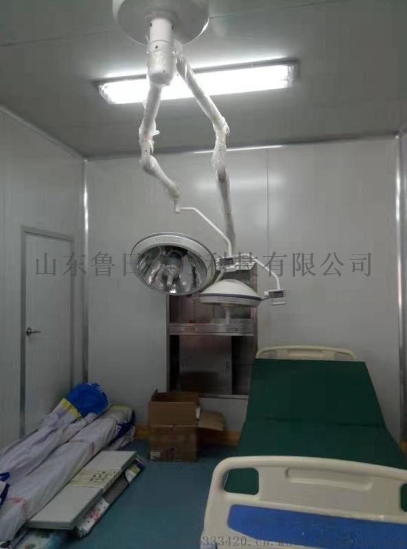 山东医院中心供氧系统厂家,医院层流手术室净化系统