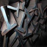 122*175*7*11熱軋T型鋼,T型鋼加工廠