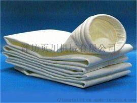 除尘器布袋/除尘器滤芯/防火耐高温布袋/防腐布袋