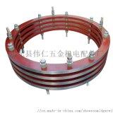 污水处理设备集电环 大型集电环定制加工