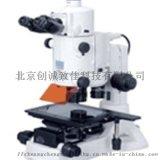 Multizoom AZ100AZ100M 变焦显微镜