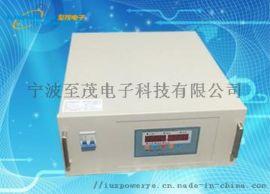 大功率高精度可调稳压400V30A直流电源