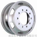 卡車輪轂鍛造鋁圈鋁合金輪轂1139