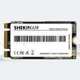 M.2 SSD 128G NGFF接口SATA协议