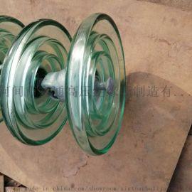 厂家直销U300B玻璃绝缘子质优价廉