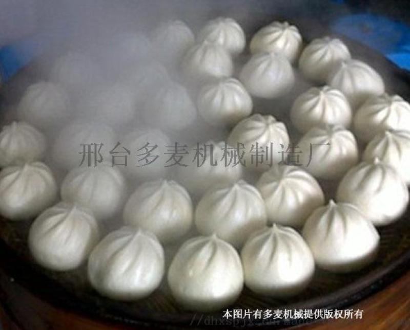 苏州热卖多功能豆沙包糖包机多钱一台