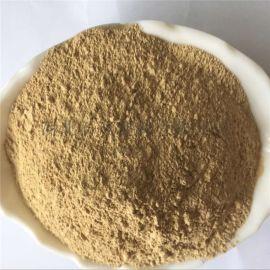 廠家直銷凹凸棒土 肥料專用凹凸棒土粉