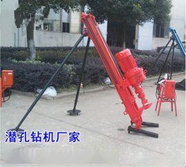 陕西西安市水平钻孔潜孔钻机厂家供应N4Akt