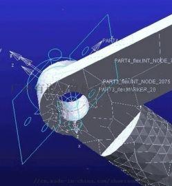 深圳宝安非标设计培训,ANSYS结构强度分析培训