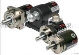 莘默張工專業銷售AVS-Romer模組150M-6 8/6-D1/4K