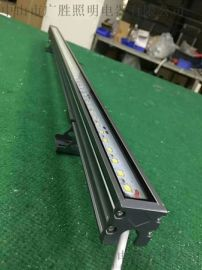 洗墙灯、灯条厂家GWD-XQD18W