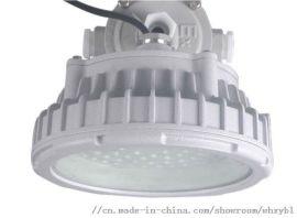 LED防爆应急照明灯