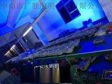 泛光燈GWD-FGD100W