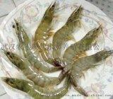 有做过南美白对虾养殖的吗 农丰虾王造福当地百姓