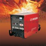 TIG-500逆变式直流氩弧焊机 220v380v全自动电焊机 工业级三相电焊机