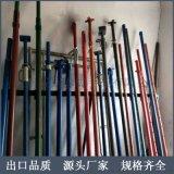 专业品质江苏铝模钢支撑,单支顶生产厂家选威斯泰