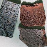 厂家直销火山岩石材 机切规格板