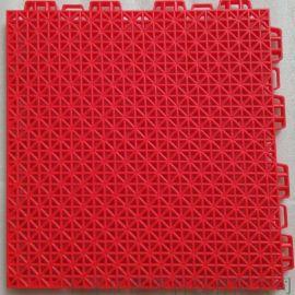 银川拼装地板厂家幼儿园厂家直销拼装地板厂家