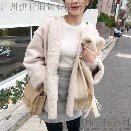 品牌折扣 曼紫武汉女装库存折扣批发 天津尾货服装贴吧 北京牛仔裤尾货批发市场在哪里