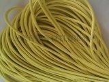 厂家生产登山绳、探险绳、攀岩绳及高强度绳