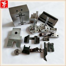 承接非标不锈钢件加工 铝件加工 精密零件CNC加工