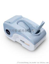 超声骨密度仪KJ3000M+型骨密度检测仪