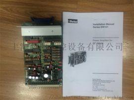 EF11-HB0-42派克放大板