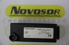 DATALOGIC传感器TLU-515C