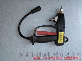 热熔胶机成套配件、热熔胶机配件、热熔胶枪喷嘴