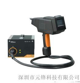 3Ctest/3C测试中国EDS30V放电模拟器