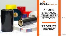 阿尔莫Armor APX650通用混合碳带 70*300