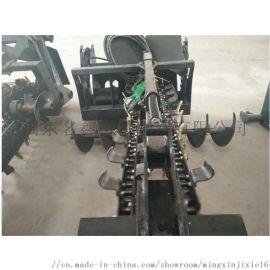 厂家直销橡胶皮带硫化机 矿用电热式皮带硫化机