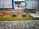 东北  一体化污水处理设备