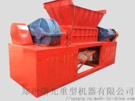 車輪子撕碎機保養過程和雷蒙磨粉機日常維護相同