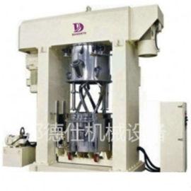 供应深圳双行星搅拌机 佛山MS电子胶生产设备