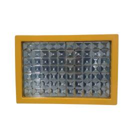 【LED免维护防爆灯】环保节能照明灯 大功率照明灯