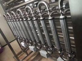 新疆半导体电锅炉电热管加热器厂家